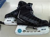 BAUER HOCKEY In-Line Skates TUUK PROFILE